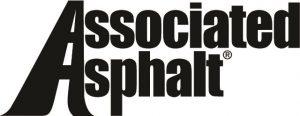 Associated Asphalt