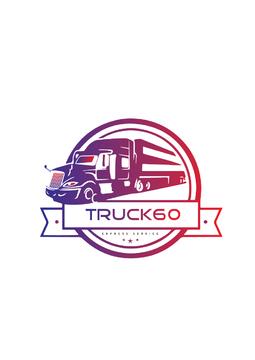 Truck 60: Local CDL Employment